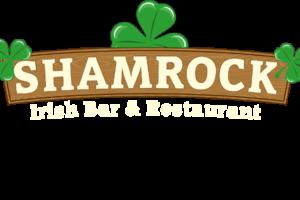 logo-shamrock-trans