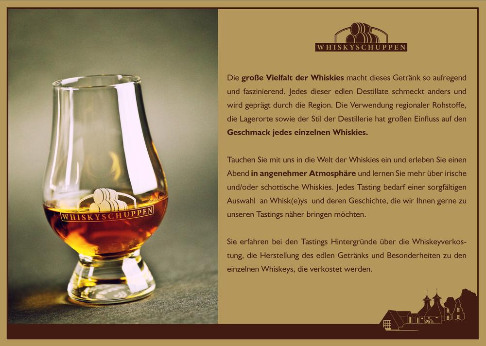 Whiskytasting9